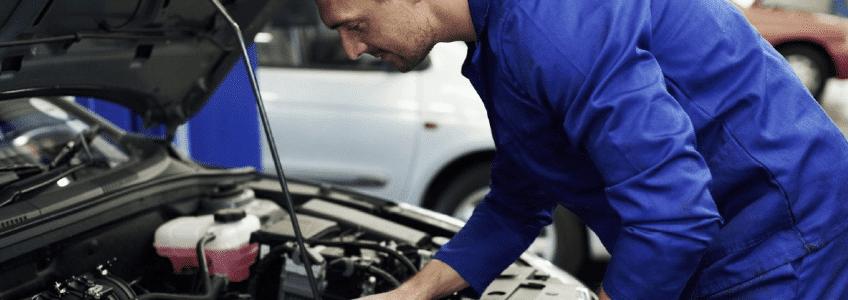 revizie tehnica la masini