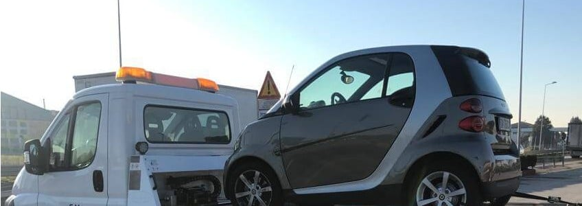 tractari auto super ieftine