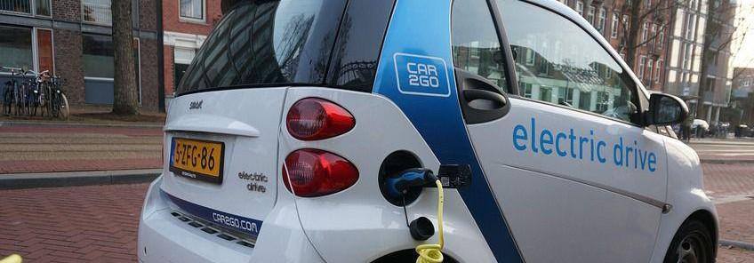 Avantajele si dezavantajele masinilor electrice