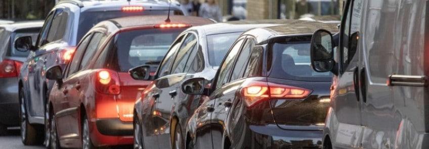 Din 2021 revine taxa auto
